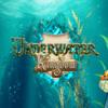 Underwater Kingdom