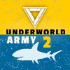 Underworld Army Episode 2