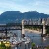 Vancouver Jigsaw