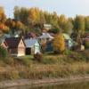 Volga Jigsaw