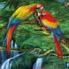 Wild Jungle 3D Pinball