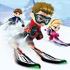 Winter Olympic