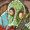 Zombie Army Madness 5
