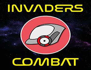 Invaders CG