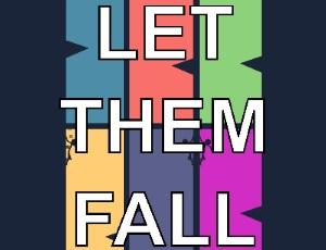 Let Them Fall
