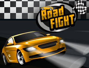 Road Fighting