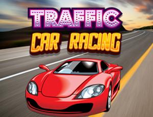 Traffic Car Racing Games
