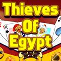 Thieves of Egypt