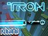 Kogama: 2 Player Tron
