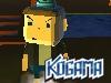 Kogama: Camping Place