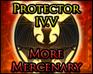 Protector IV.V