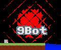 9Bot-demo