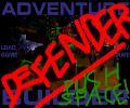 Adventure Builder Defender