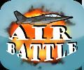 AIR-BATTLE
