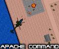 Apache Command