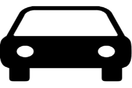 Autó szimulátor 2017