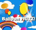 Balloon FRITZ!