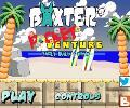 Baxter's Pocket Venture  -Demo-