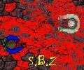 BEST GAME EVER! SBZ-sm