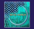 Bevel World