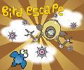 BirdEscape
