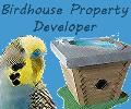 Birdhouse Property Developer