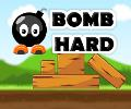 Bomb Hard (Demo)
