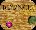 Bounce 2.0 Lite