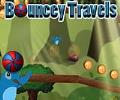 Bouncey Travels Full Demo