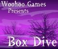 Box Dive
