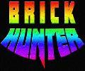 Brick Hunter (Alpha)