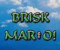 Brisk Mario