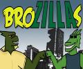 Brozillas