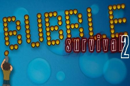 Bubble survival 2