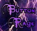 Button Rage