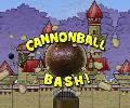 Cannonball Bash