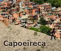 Capoeireca