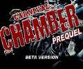 Carnival Chamber Prequel Beta