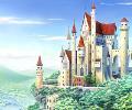 Castle Construct