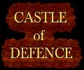 Castle of Defence