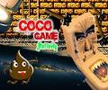 Coco Game