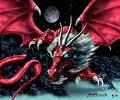 Contra Dragons