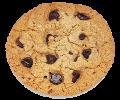 Cookie Clicker Clone
