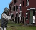 Cop Squad Demo