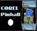 CorelPinBall