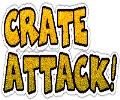 Crate Attack!
