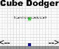 Cube Dodger