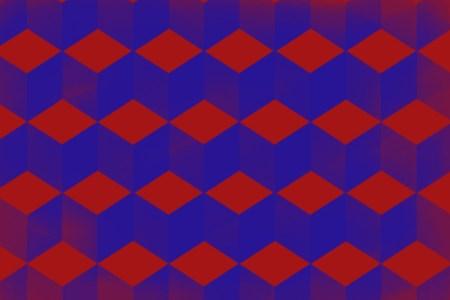 Cube metronome
