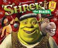 Defend Shreks Swamp