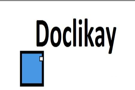 DOCLIKAY
